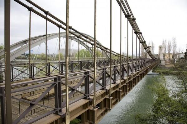 ponte-sospeso-Garigliano-600x400