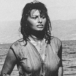 Sophia Loren, protagonista indiscussa della settima arte, merita la cittadinanza onoraria di Itri
