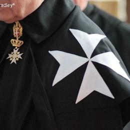 Regolamento di conti all'interno dell'Ordine di Malta. Il Vaticano apre una Commissione d'inchiesta