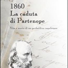 Il romanzo storico di Antonio Di Fazio visto da Alfredo Saccoccio