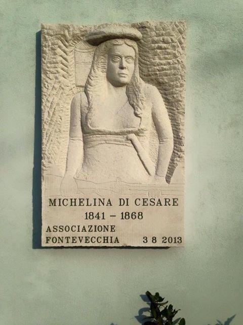 Michelina