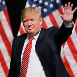 La guerra segreta di Trump contro chi governa davvero l'America