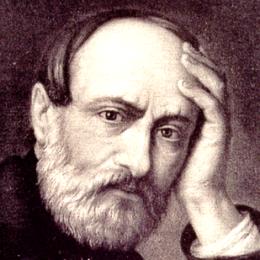 Giuseppe Mazzini: Il massone fondatore della Mafia