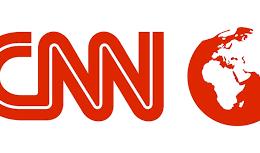 CNN: la stazione Napoli Afragola tra le opere più belle del 2017