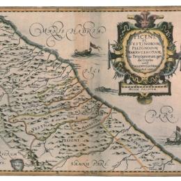 Brigantaggio in Abruzzo