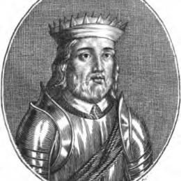 RUGGERO II. (1130 – 1154)