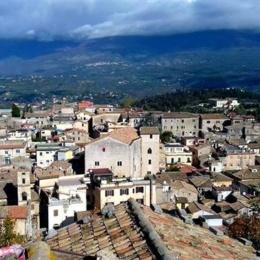 Assassinio di Emanuele: la toccante lettera di Achille Gussati, docente di Alatri.