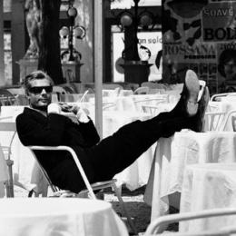 Omaggio a Mastroianni, un divo del cinema italiano, incantatore disincantato