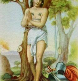 Sant'Emmanuele