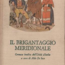 Aldo De Jaco – cronaca inedita dell'unità d'Italia