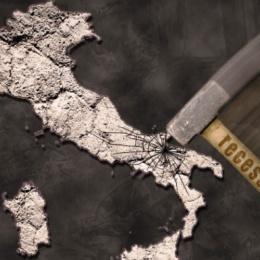 """L'Italia e il falso mito dei """"soldi al Sud"""""""