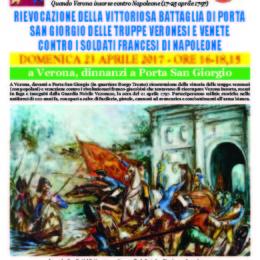 Le Pasque Veronesi del 1797