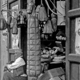 Il Provolone Auricchio è napoletano: conoscete la sua storia?