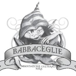 """Babbaceglie: una storia di tradizione e """"neo-brigantaggio"""""""