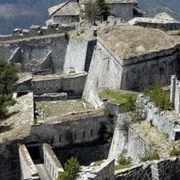 FENESTRELLE 2017 – l'infinita congiura accademica del negazionismo sullo sterminio dei meridionali dopo l'unità d'Italia