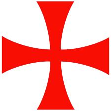 I Templari? Fondati tra Basilicata e Campania non in Francia come si è sempre pensato