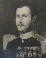 Salvatore Maniscalco, pioniere dell'antimafia