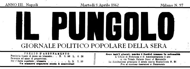 1861-04-08-pungolo-milano-napoli