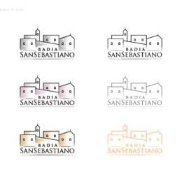 Abbazia di San Sebastiano che ci ospiterà il 27 maggio