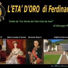 Scene musicali, costumi e ritratti di vita popolare nelle province del Regno di Napoli (secc. XVIII-XIX)