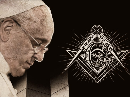 Massoneria e Chiesa organizzano convegno: polemiche sui partecipanti