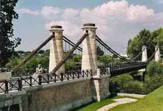 ponte-garigliano-moderno