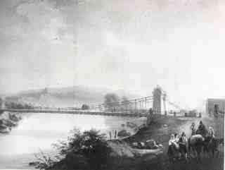 ponte-garigliano-antico
