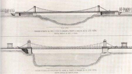 progetto-ponte