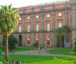 Riaperture: il Museo di Capodimonte c'è. E presenta anche i nuovi progetti
