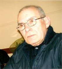 Vecchi mestieri di Lucio Castrese Schiano (Parte seconda)
