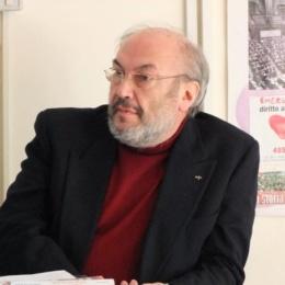 QUESTA VOLTA NON POSSO DIFENDERLI di Erminio De Biase