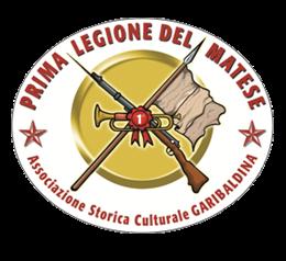 """""""La Legione del Matese"""" e l'occupazione di Piedimonte, sempre Garibaldini"""