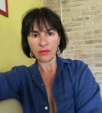 MARIA AMALIA TERESA DI BORBONE: L'ULTIMA REGINA DEI FRANCESI