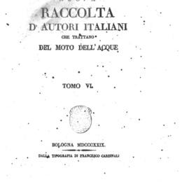 Riccardelli,  ll Ponte di ferro sul Garigliano