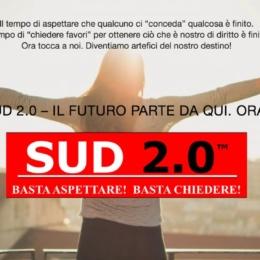 Il Manifesto 2.0 in 10 punti