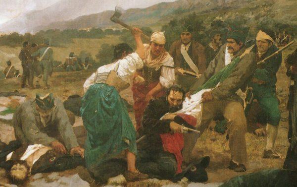 morte-carlo-pisacane-600x377