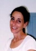 Rita Mary Corsi è andata alla casa del Padre, una preghiera per lei
