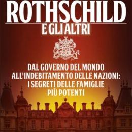 Rothschild, il nome impronunciabile (seconda parte)