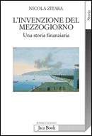 NICOLA ZITARA, L'INVENZIONE DEL MEZZOGIORNO