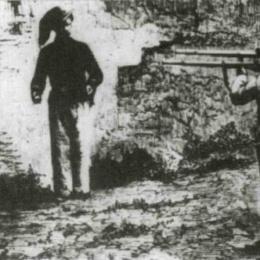 La strage di Montefalcione: quando i rivoltosi si ribellarono all'Italia. Fu bagno di sangue