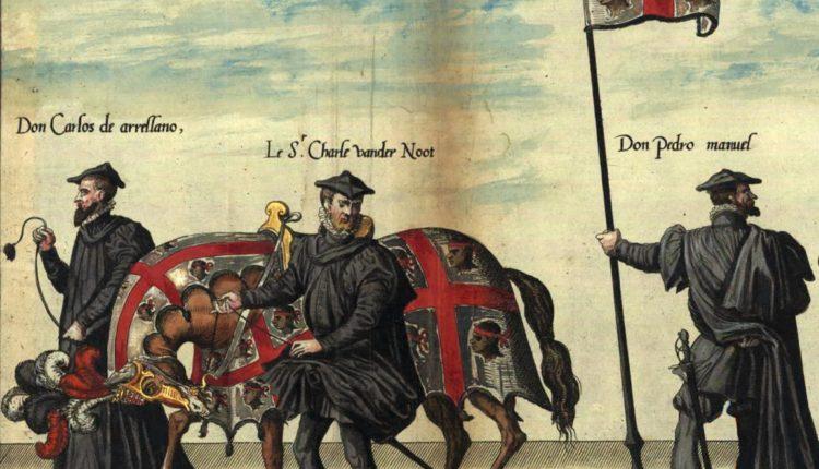 stemma_del_regno_di_sardegna_meta_del_xvi_secolo-750x430