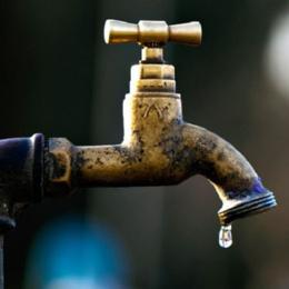 Crisi idrica a Roma: fra lacrime di coccodrillo e interessi finanziari