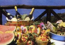 Napoli, la cucina dai mille sapori