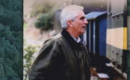 Paliano, è morto il Principe Antonello Ruffo di Calabria: aveva 87 anni