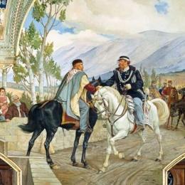 17 Marzo 1861, Unità d'Italia: ecco perché il Sud non deve festeggiare