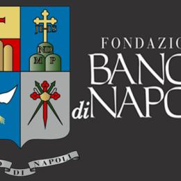 BANCO di NAPOLI assorbito dal San Paolo di Torino