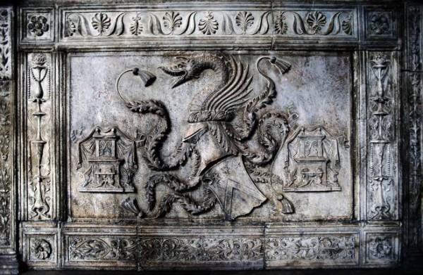tomba-di-dracula-600x391