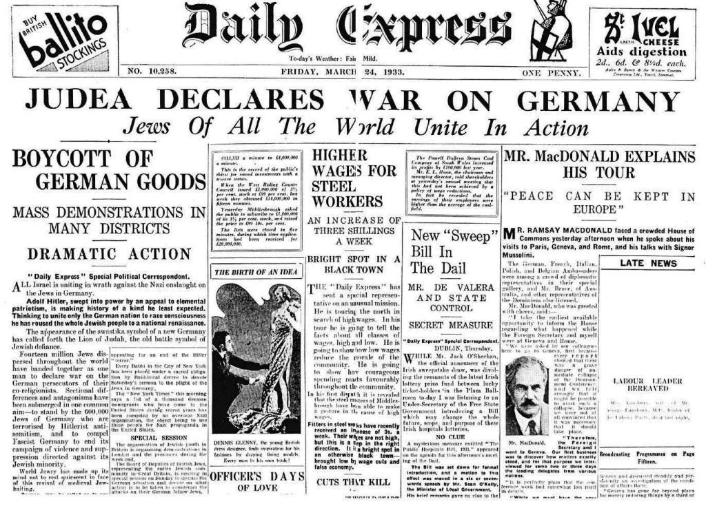 judea_declares_war_on_germany_-daily-express-di-londra-del-24-marzo-1933-1024x735