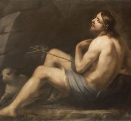 La mostra a Troina in Sicilia/Rubens tra i pittori della Controriforma. A sorpresa, spuntano anche i partenopei Luca Giordano e Salvator Rosa