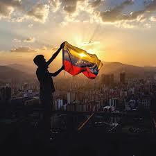 Cina Venezuela maduro xi jinping
